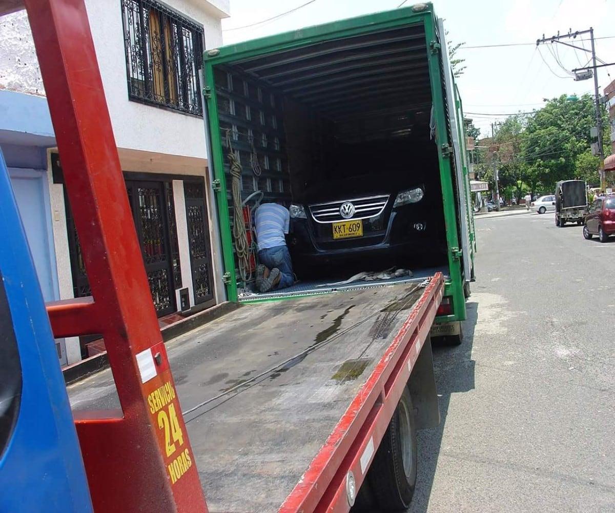 4. Traslados de vehiculos 1