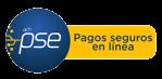 Pago PSE Alonso Rojas Mudanzas