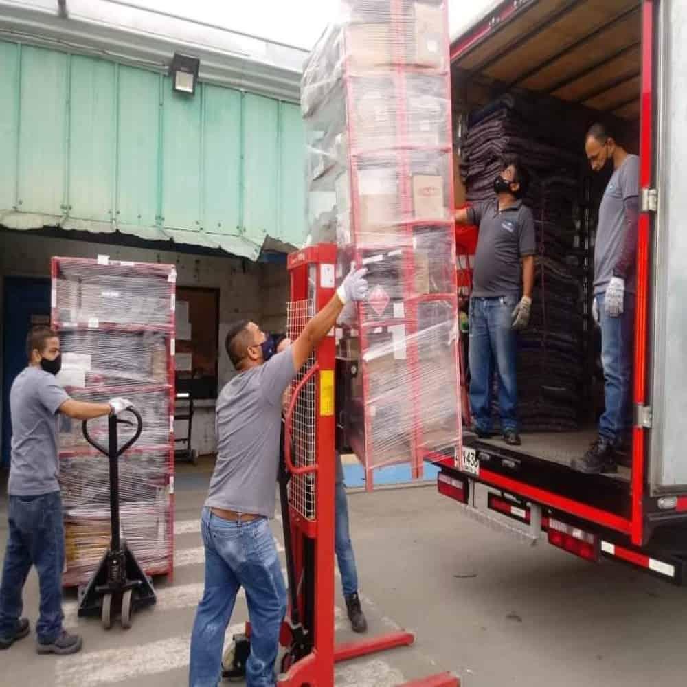 trasnporte de carga4