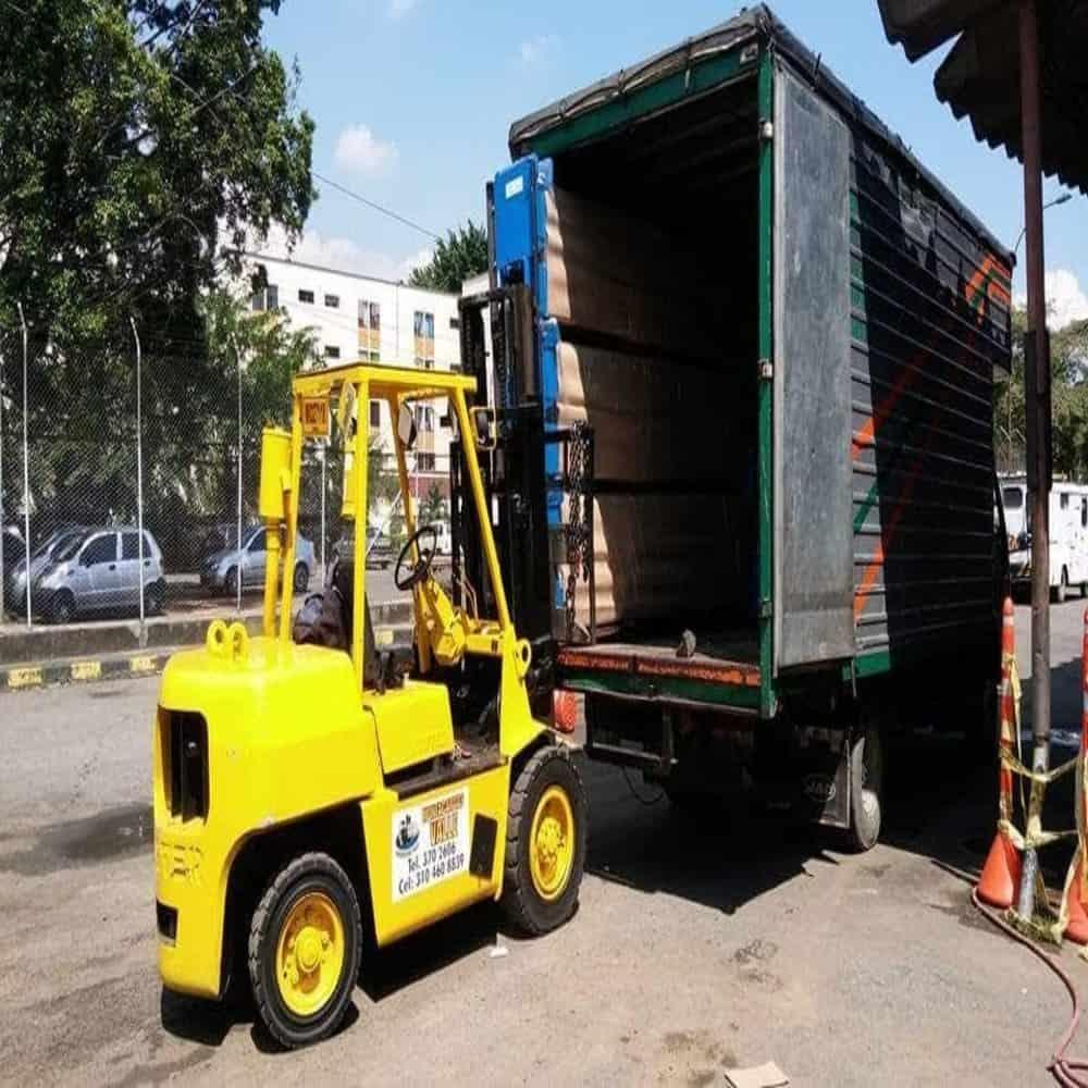 trasnporte de carga7 1