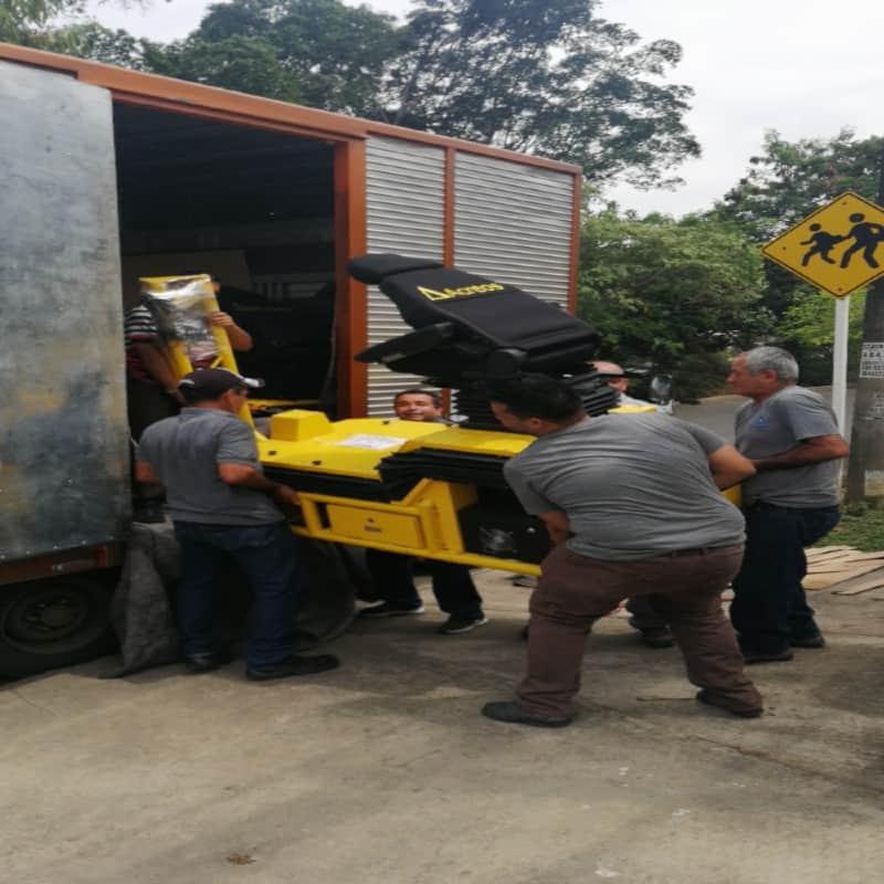 trasnporte de carga8 1