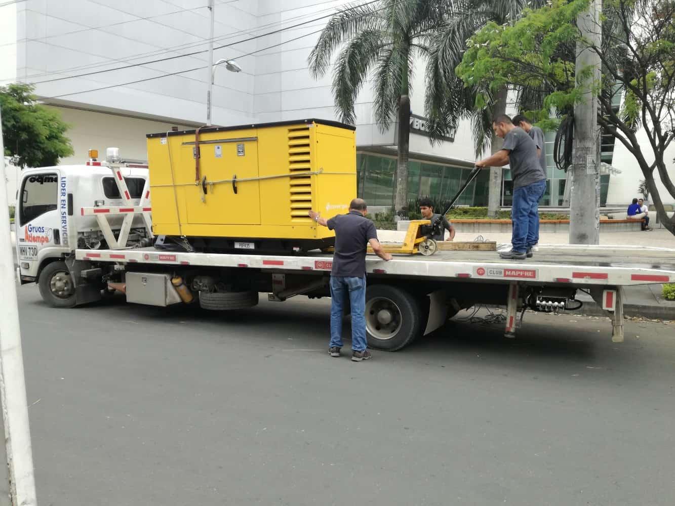 trasnporte de carga9 1