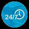 Servicio 24_7